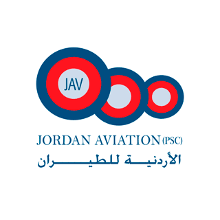 Jordan Aviation Airlines