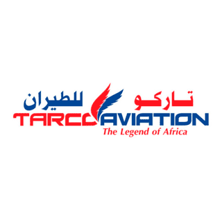 Tarco Aviation